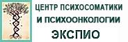 """Программа """"АНТИРАК"""""""